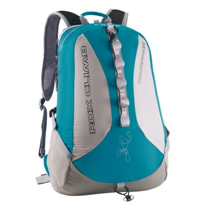 Camp USA Rox Climb Pack