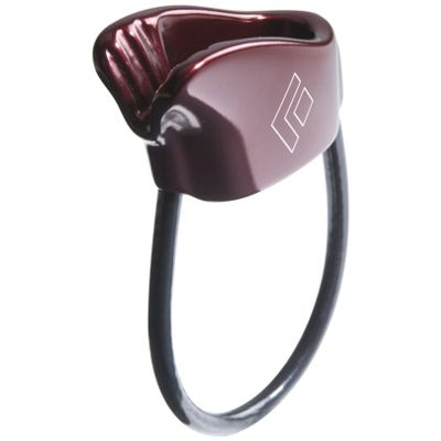 Black Diamond ATC Sport Belay