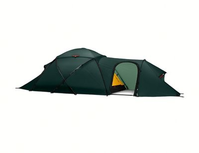 Hilleberg Saitaris 4 Person Tent