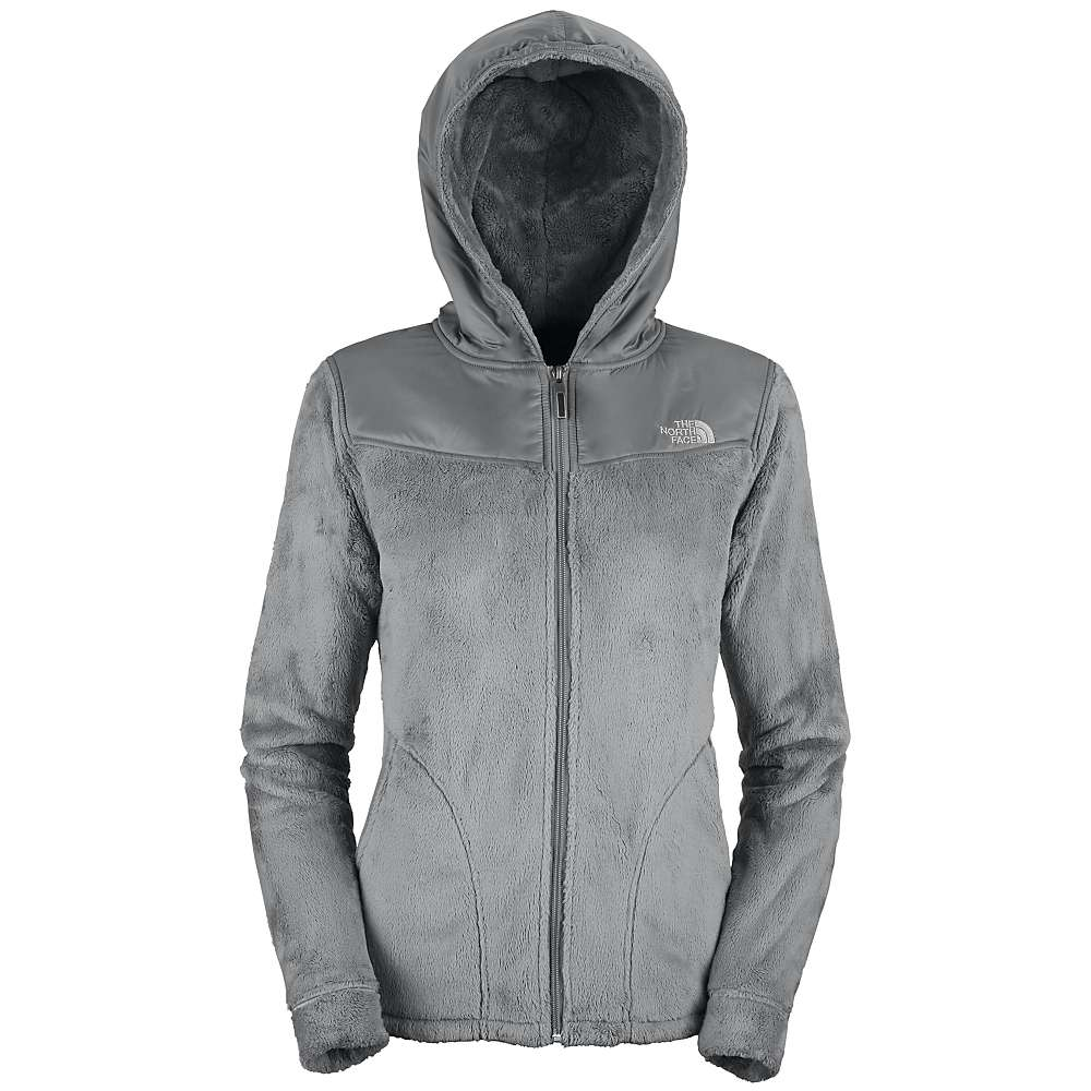 Womens north face fleece jackets clearance