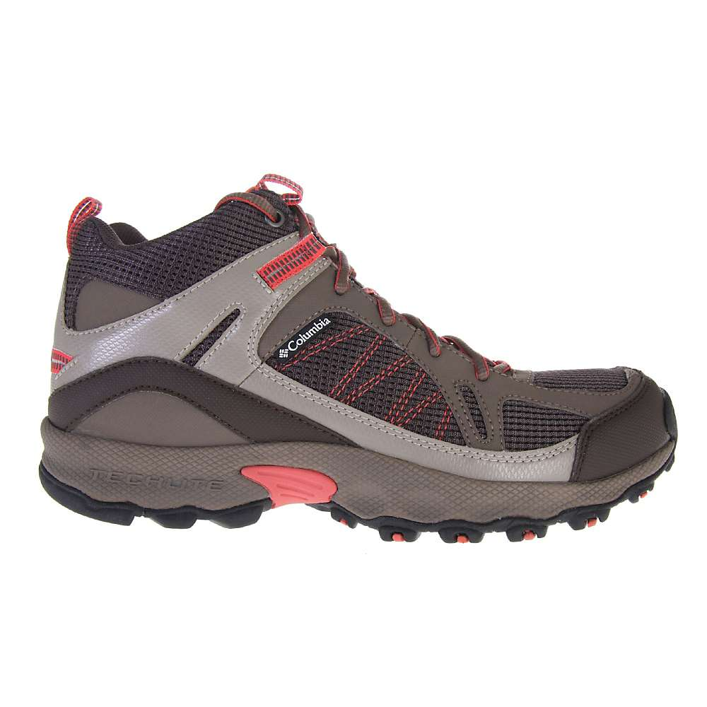 Switchback Hiking Shoes Women S