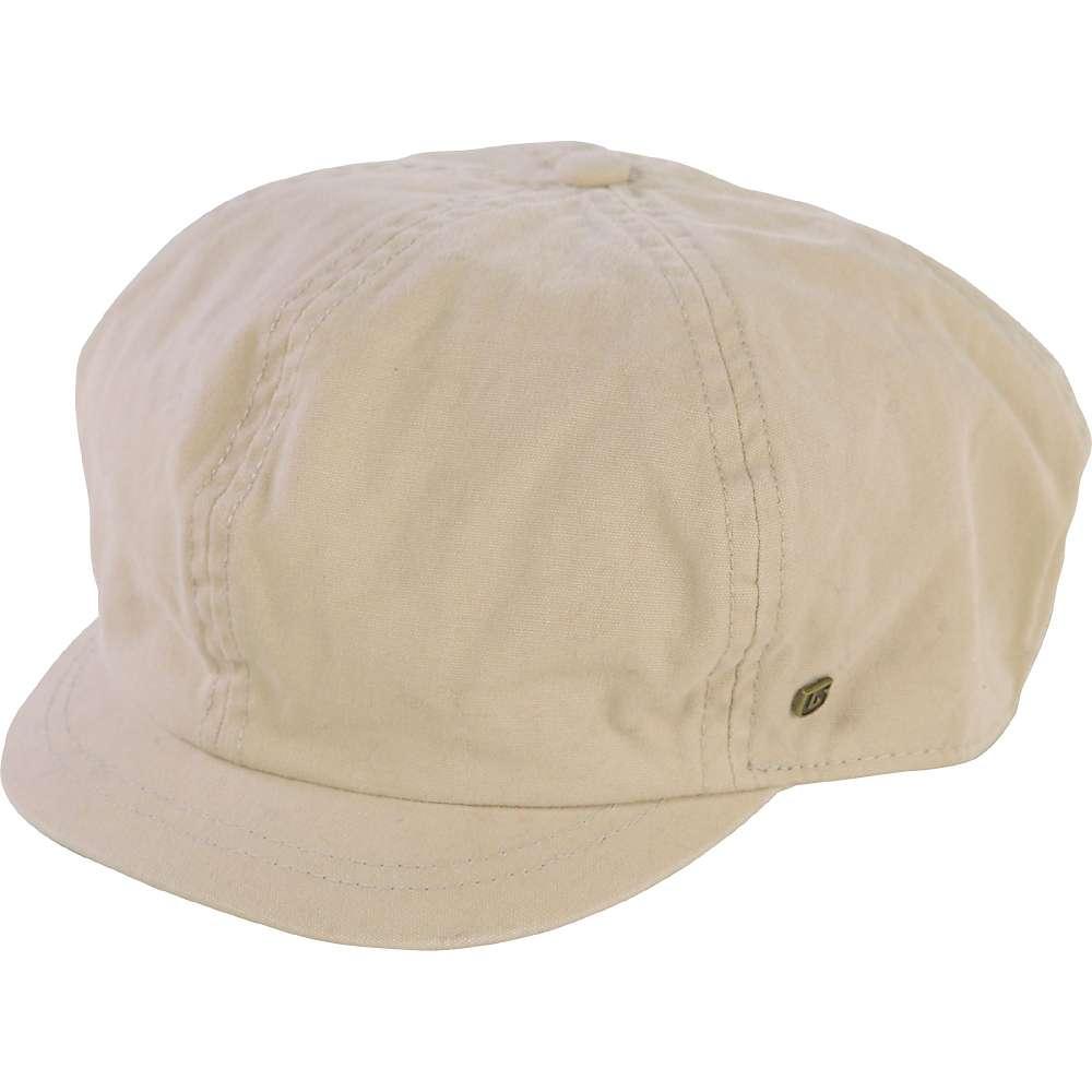 burton fizz hat s at moosejaw