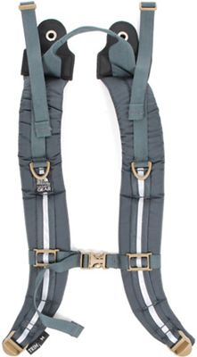 Granite Gear Nimbus Trace / Core Shoulder Straps