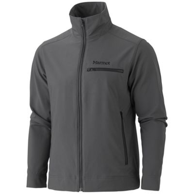 Marmot Men's Eastside Jacket