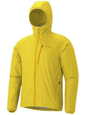 Marmot Men's Ether DriClime Jacket
