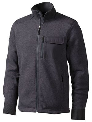 Marmot Men's Backroad Jacket