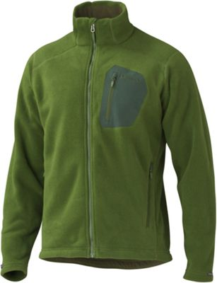 Marmot Men's Warmlight Jacket