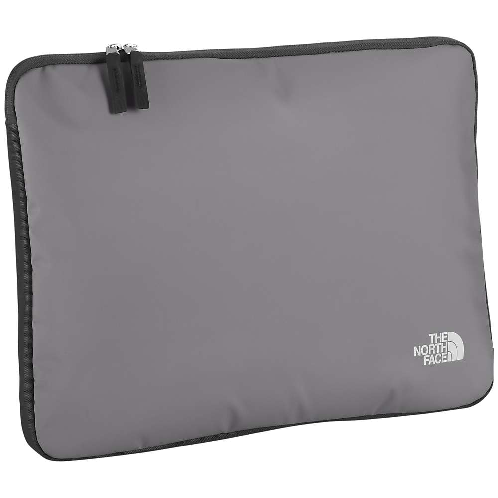 the north face inc case Register with the north face and receive 10% off your next purchase.