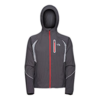 The North Face Men's Better Than Naked Hoodie