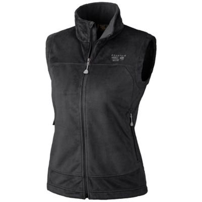 Mountain Hardwear Women's Pyxis Vest