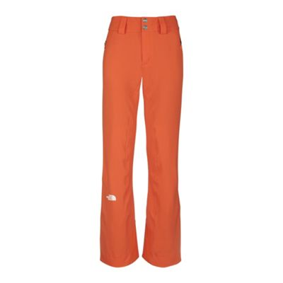 The North Face Women's Brinkler Pant