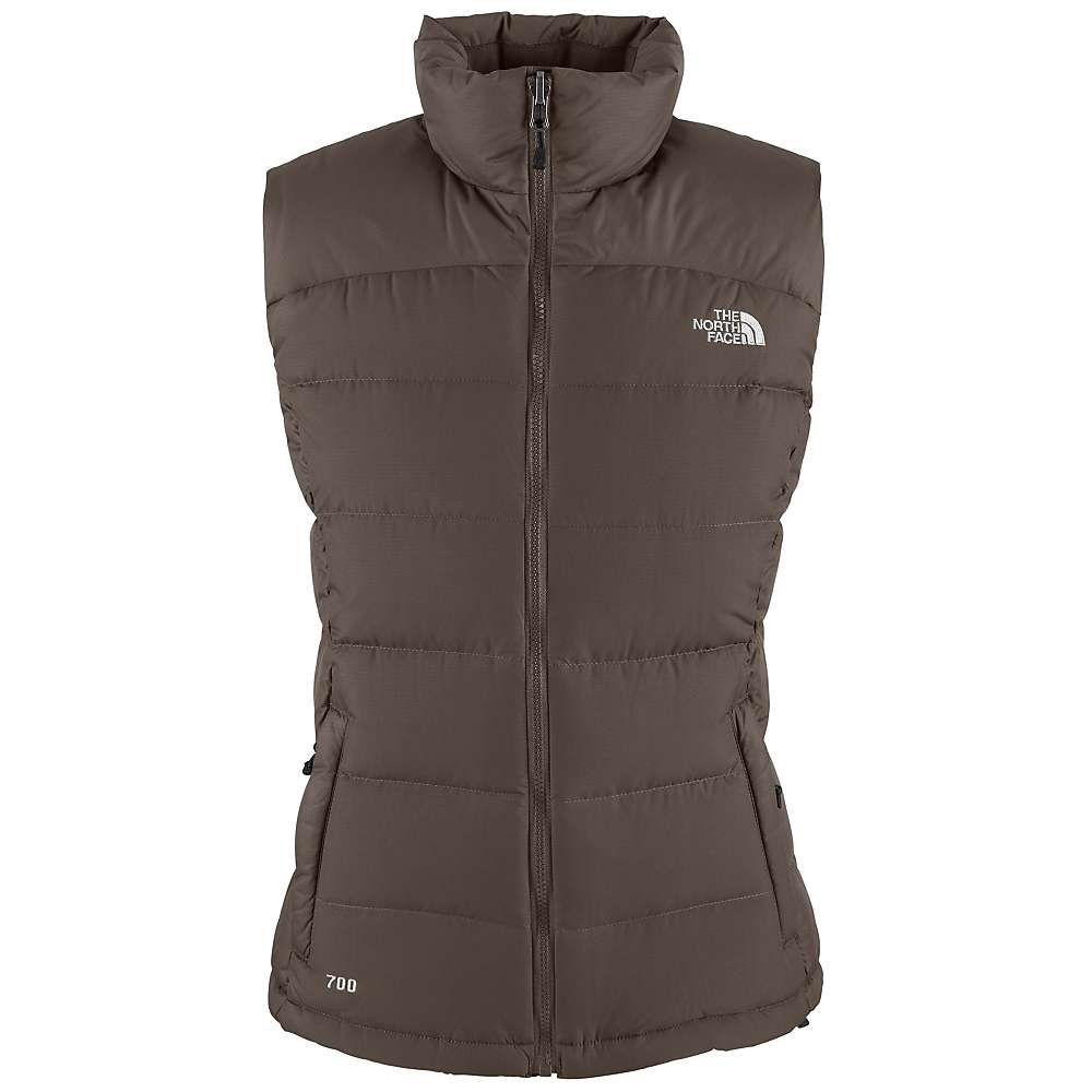 the north face women 39 s nuptse 2 vest at. Black Bedroom Furniture Sets. Home Design Ideas