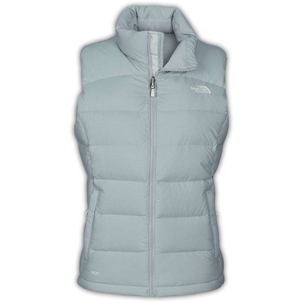 the north face women 39 s nuptse 2 vest moosejaw. Black Bedroom Furniture Sets. Home Design Ideas