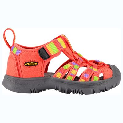 Keen Infant Whisper Sandal
