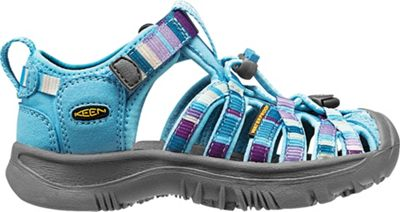 Keen Toddler Whisper Sandal