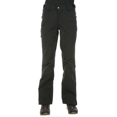 Outdoor Research Women's Cirque Pant
