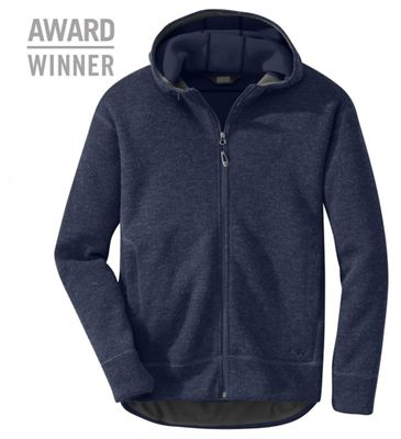 Outdoor Research Men's Exit Hoody