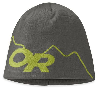 Outdoor Research OR Storm Beanie