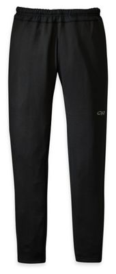 Outdoor Research Women's Radiant Hybrid Tight