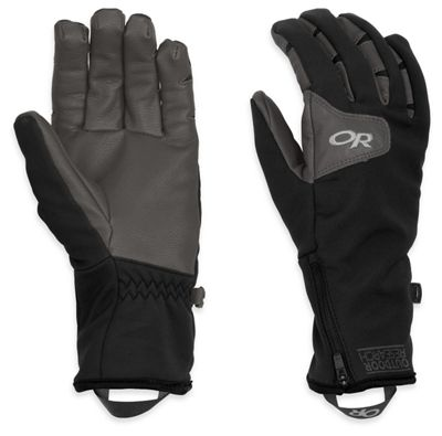 Outdoor Research Women's StormTracker Glove