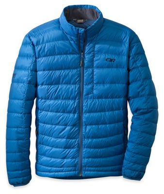 Outdoor Research Men's Transcendent Down Sweater