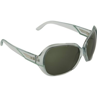 Anon Paparazzi Sunglasses - Women's