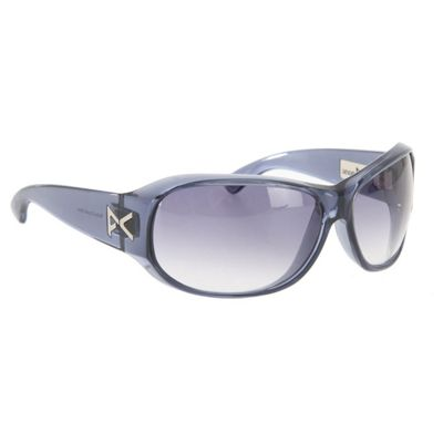Anon Rufus Sunglasses - Men's