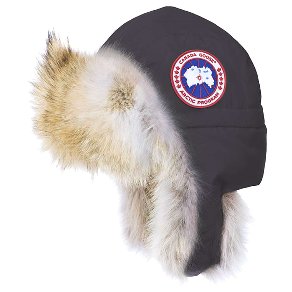 Canada Goose down outlet fake - Canada Goose Men's Hats and Beanies - Moosejaw.com