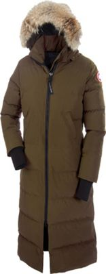 Canada Goose kensington parka outlet 2016 - Canada Goose Jackets | Canada Goose Parkas - Moosejaw.com