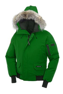 Canada Goose jackets sale discounts - Mens Canada Goose Jackets From Mountain Steals