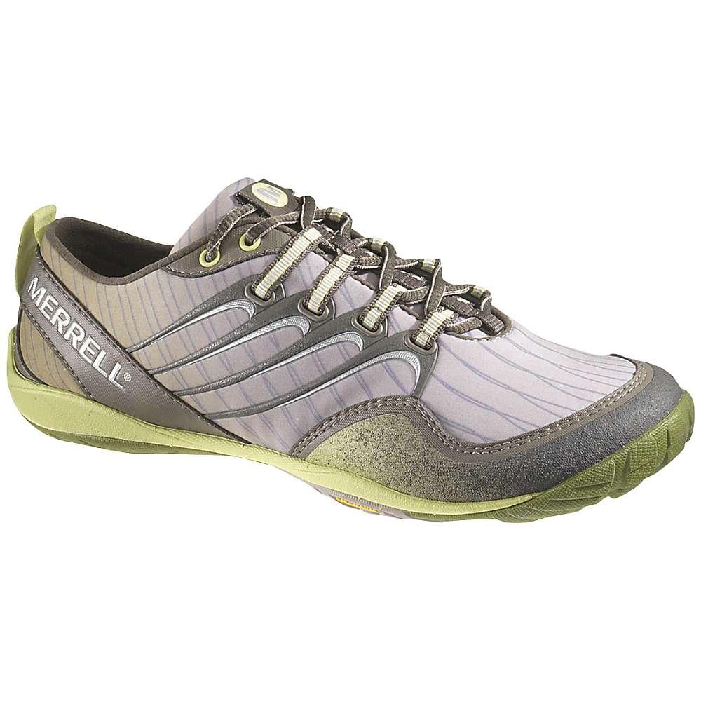 Merrell Women S Lithe Glove Shoe