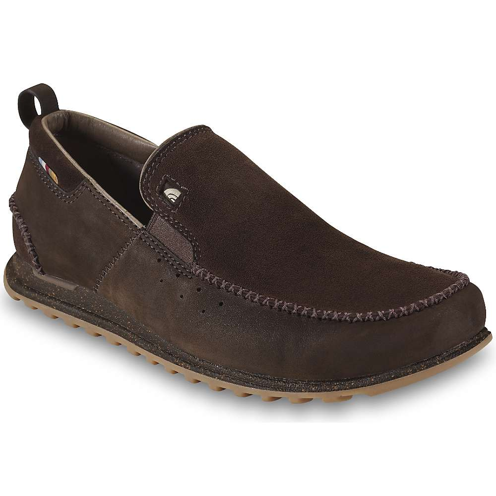 creede men Explore creede fitch's board to wear on pinterest | see more ideas about men fashion, man style and fashion men.