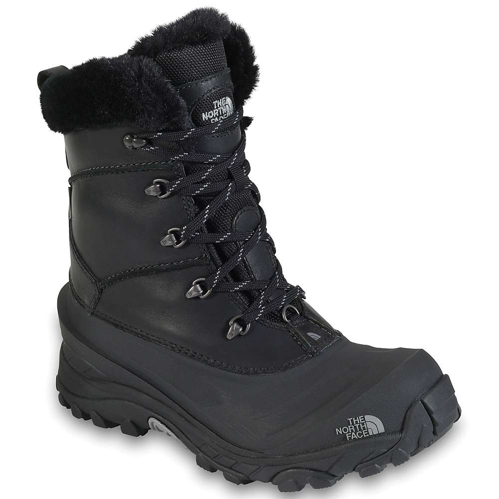 the north face men 39 s mcmurdo ii boot moosejaw. Black Bedroom Furniture Sets. Home Design Ideas