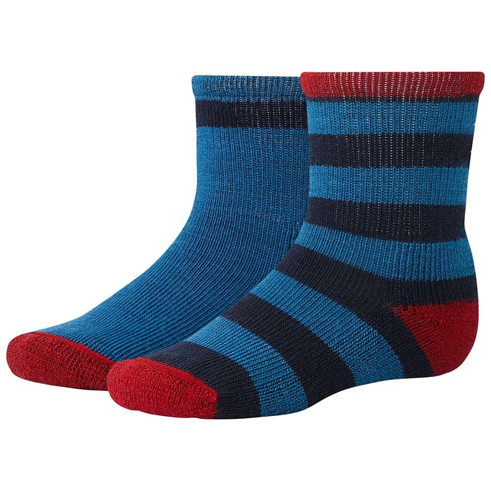 Smartwool Toddler Sock Sampler Moosejaw