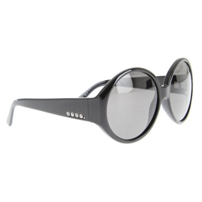 Anon Mary Go Round Sunglasses - Women's