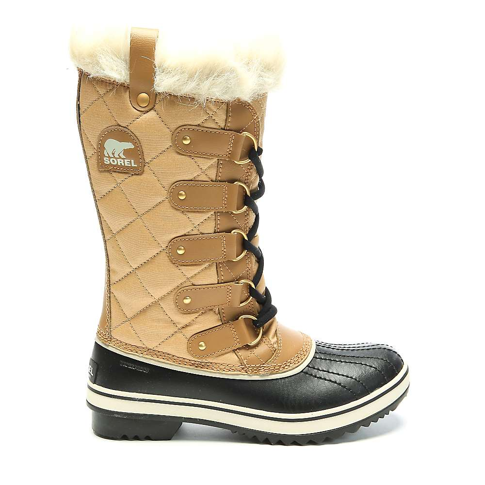 sorel s tofino boot at moosejaw