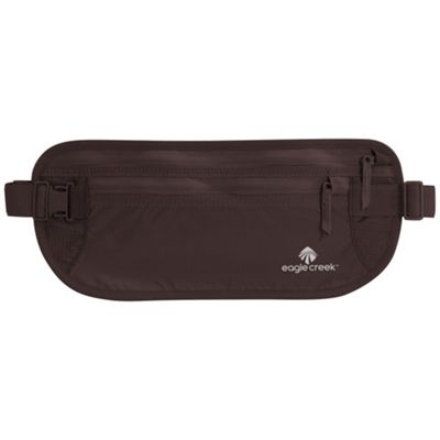 Eagle Creek Undercover Money Belt DLX