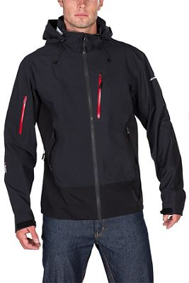 Westcomb Men's Apoc Jacket