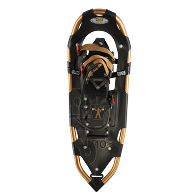 Atlas Men's 10 Series Snowshoe