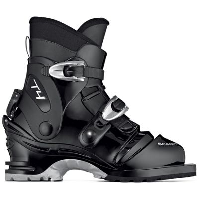 Scarpa T4 Boot