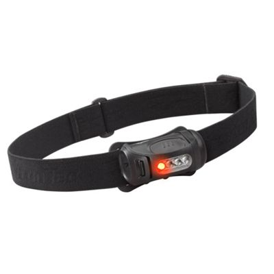 Princeton Tec Fred Headlamp