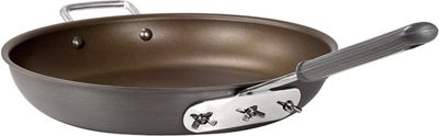 GSI Outdoors Pinnacle Frypan