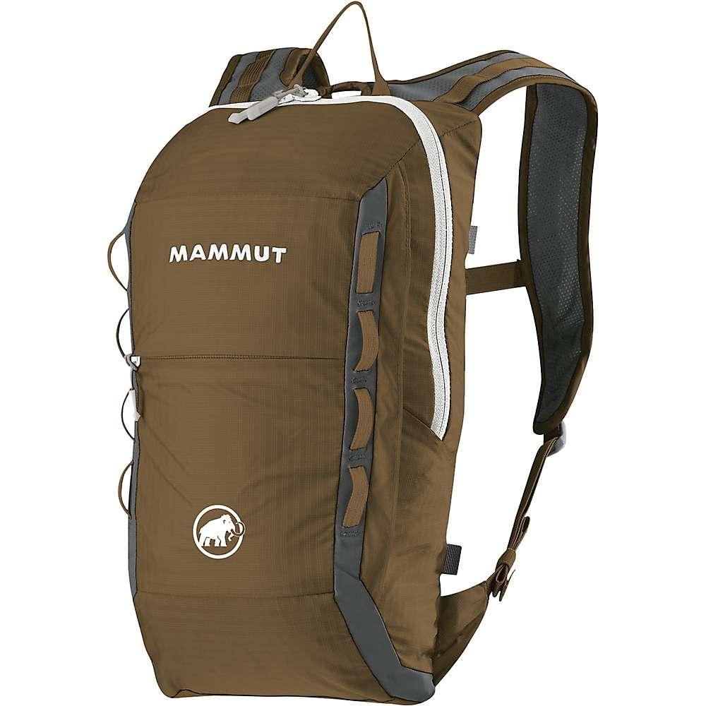 Mammut Neon Light 12 Pack - at Moosejaw.com