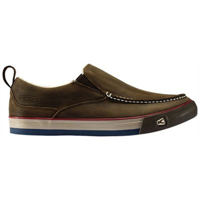 Keen Men's Timmons Slip-On Shoe