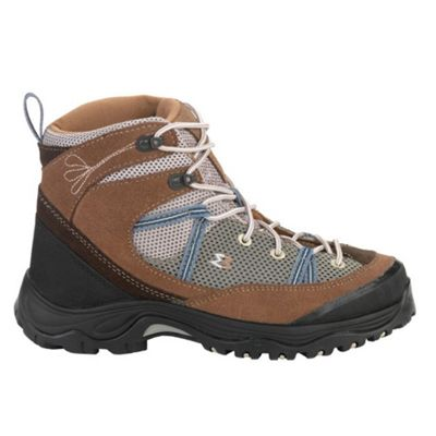 Garmont Women's Amica Hike Boot