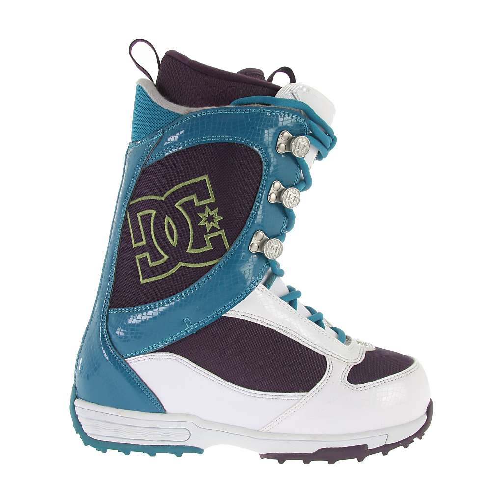 dc snowboard boots s at moosejaw