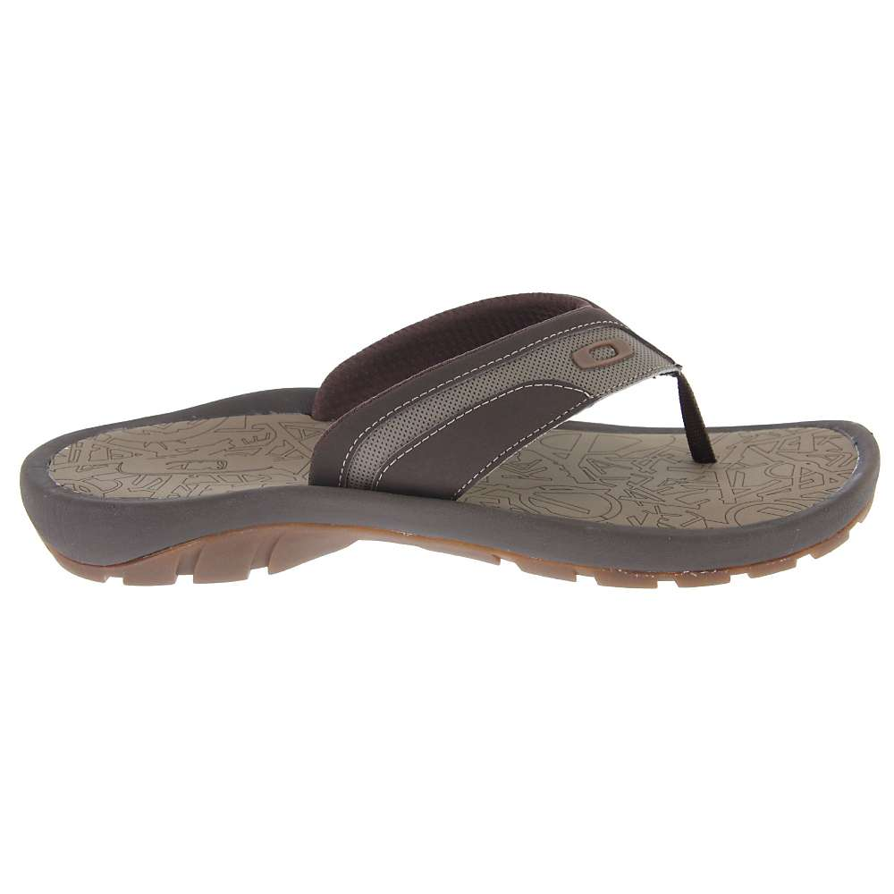 Oakley Supercoil 3 Sandals Men S Moosejaw