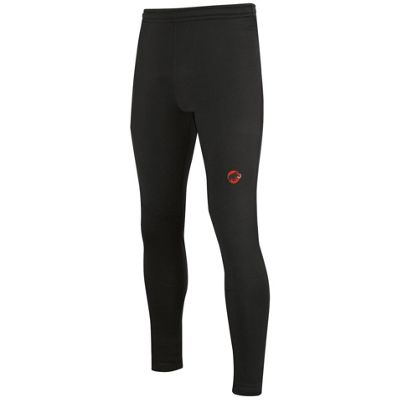 Mammut Men's Denali Tight