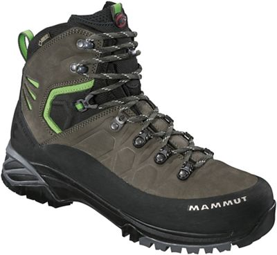 Mammut Men's Pacific Crest GTX Boot