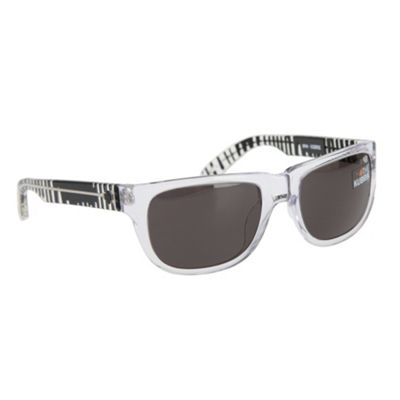 Spy Ken Block Kubrik Sunglasses - Men's